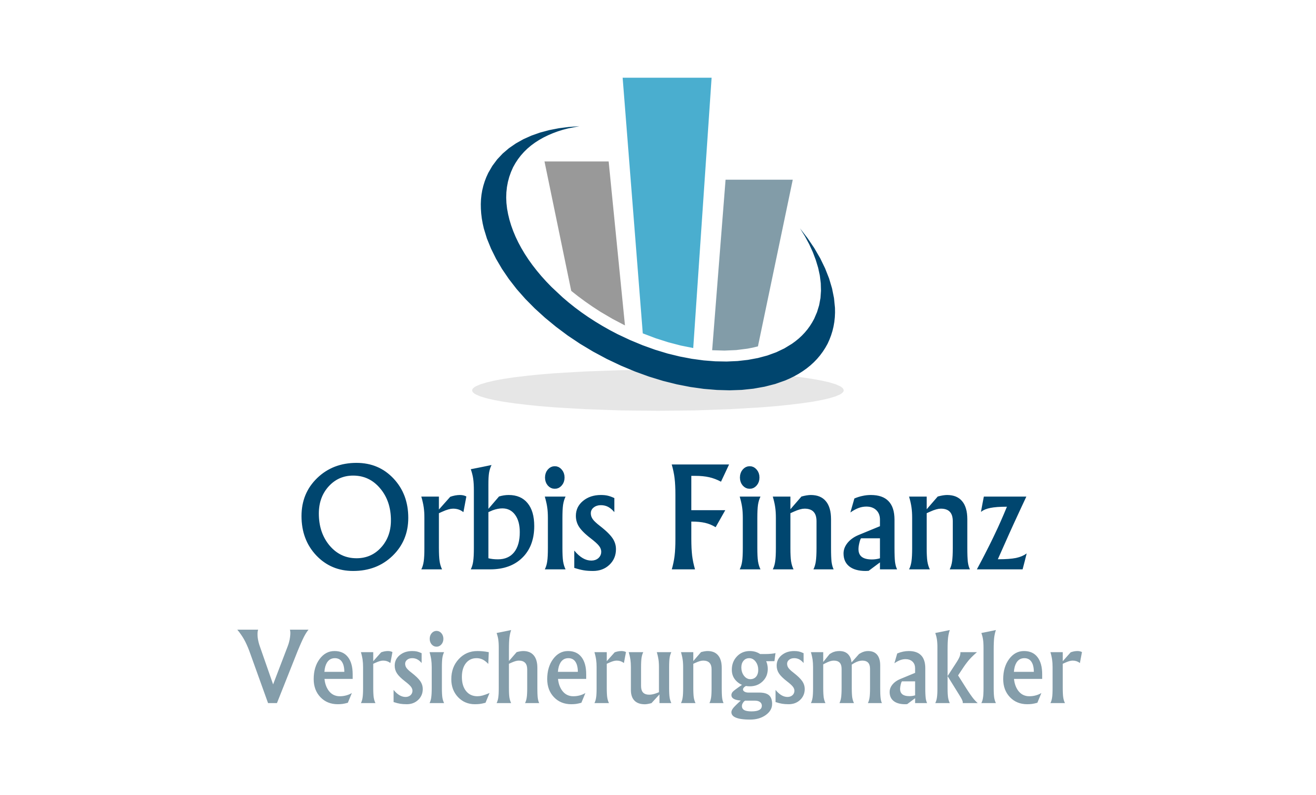 Orbis Finanzmanagement